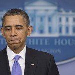McArdle: Will Obama ever enforce his health law?