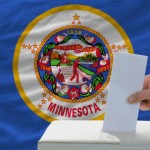 Schier: Are Minnesota�s 2014 elections a national �also-ran�?