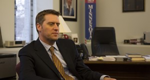 "House Minority Leader Kurt Daudt said the GOP poll found Republicans want ""effective government."""