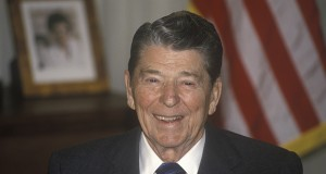 RONALD_REAGAN2
