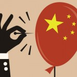 What to fear if China crashes