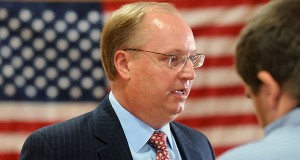 "Jim Hagedorn, GOP candidate in the 1st Congressional District, has called for an end to ""this rigged game of political correctness"" after taking criticism for years-old blog posts that made derisive comments about women. (AP file photo)"