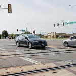 Suburban counties fight transportation policy