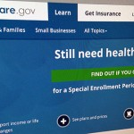 Governor's races show Obamacare is safe