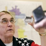 Voter ID math finally adds up for judge