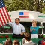 Maintaining the 'Wellstone way'