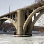 Minnesota�s broken funding system for transportation