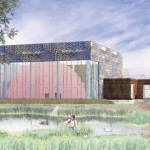 U of M seeks builder for $57.5M Bell Museum