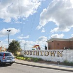 Bloomington postpones Southtown rezoning