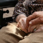 Long-term care becomes near-term priority