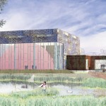 Perkins+Will to lead design of Bell Museum