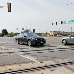 Some counties feel left out of Dayton's road plan