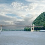 RFP issued for Red Wing bridge engineering services