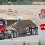 Contractors, safety experts weigh in on truck limits
