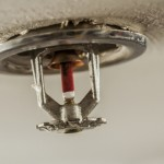 Court of Appeals invalidates fire sprinkler rule