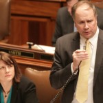 Education bill debate moves from cost to content