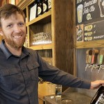 Sunday growler bills on tap at Capitol