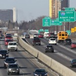 MN Republicans plan to raise $7B without gas tax
