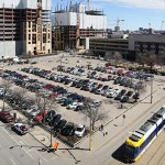 Minneapolis seeks owner's rep for Downtown East Commons