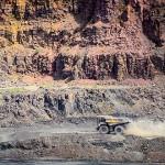 Dayton heads to Iron Range as layoff concerns loom