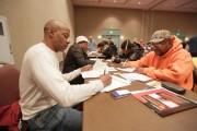 Unions, contractors court construction workers