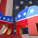 How differing party cultures affect governing