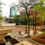 Minneapolis takes second shot at Peavey Plaza rehab