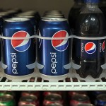 Rochester keeps workers in town with Pepsi plant subsidy