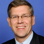 Paulsen hails expanded trade as Minnesota job booster