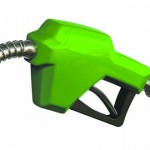 Wholesale tax on gasoline a dumb idea