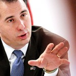 Arena foes: Walker should heed grandma