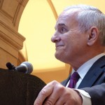 Dayton, House Republicans reach education deal