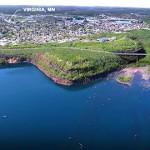 Legislative delay creates challenges for Highway 53 project