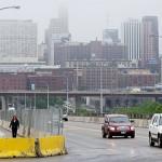 St. Paul seeks federal aid to replace bridge