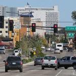 Rochester sets diversity mandates for public projects