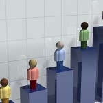 Census: Minnesota's minority population growing