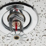 Homebuilders continue fight against fire sprinkler rule