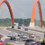 MnDOT still paying for 2011 shutdown