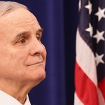 Dayton follows through with pay raises