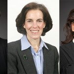 Panel sends Dayton names of 3 women for Supreme Court slot