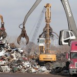 Legal fight over Minneapolis metal shredder heats up