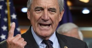Nolan to seek another term in Congress