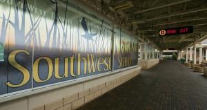 State funding for Southwest LRT still murky