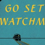 'Go Set a Watchman' in Minnesota?