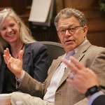 Franken hearing focuses on rural broadband needs