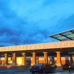 Rochester wants bonding for $10.5M airport upgrade
