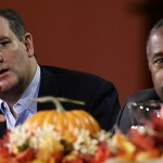 Cruz casts himself as electable conservative