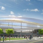 Sales tax relief a lock for St. Paul soccer stadium