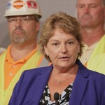 MN contractors push for transportation funding fix